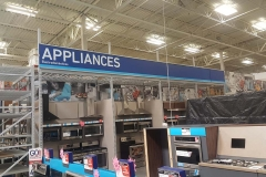 lowes-retail-sign-installation