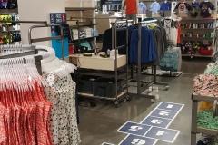 old-navy-retail-floor-vinyl-installation