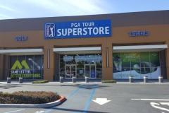 pga-golf-store-window-vinyl-install