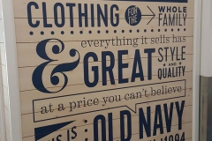 old-navy-dressing-room-sign